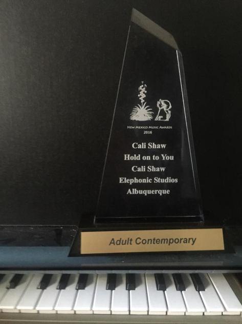 award-ele