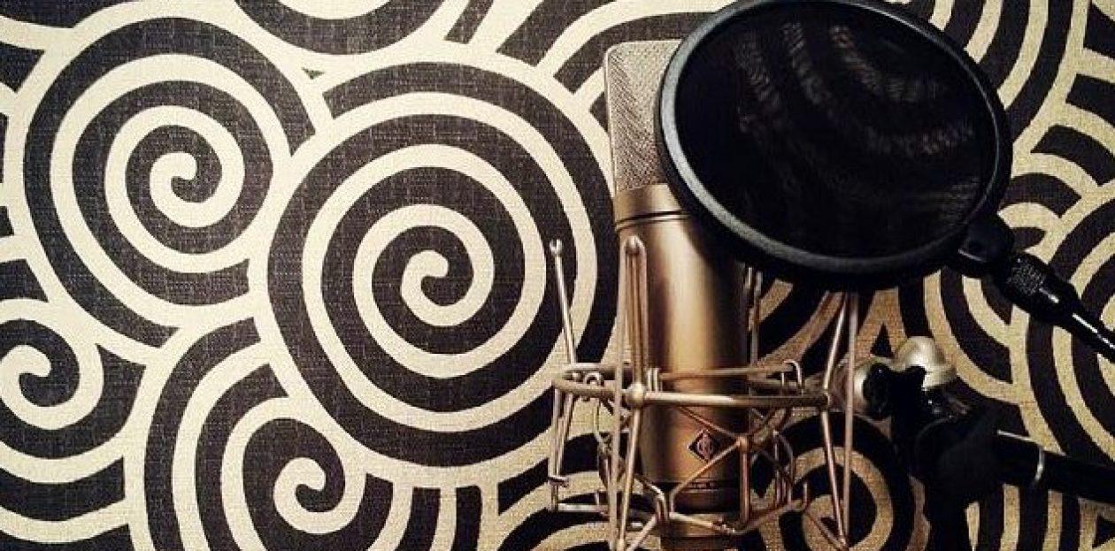 Elephonic Recording Studios