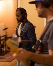 drum-room-1