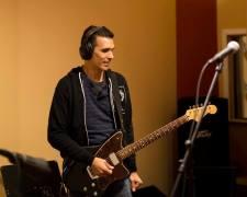 live-room-band-2