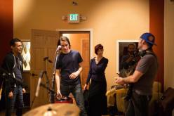 live-room-band