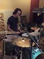 live-room-drum-setup-2
