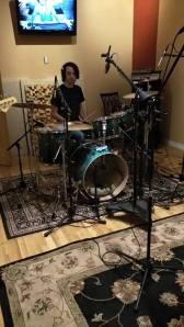 live-room-drum-setup
