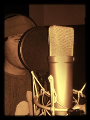 vocal-jesseb