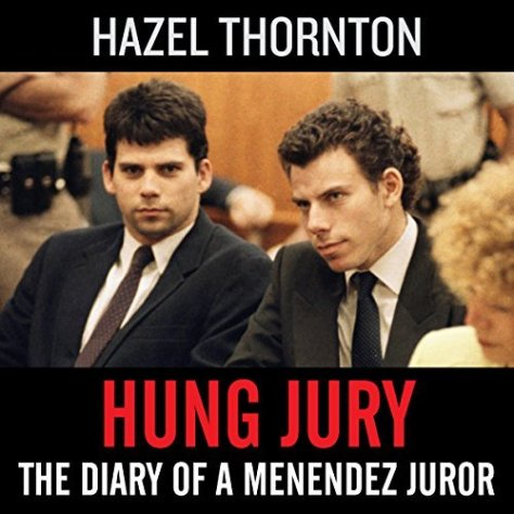 hung jury image