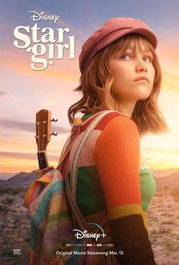Star_girl_Movie_Poster